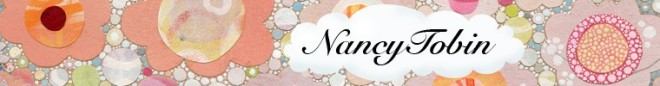 nancytobinhead