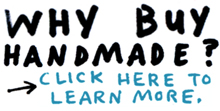 sidebarblue_buyhandmade