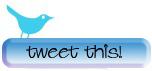 tweetthis2