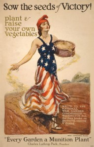 73-victory-garden-poster-31-191x300