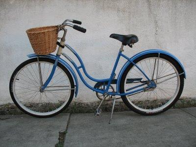blogphotosandbikes103