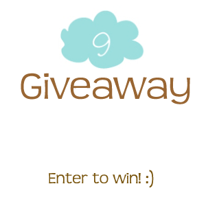 http://cloud9design.files.wordpress.com/2009/03/cloud9-giveaway.png