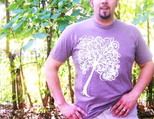 giveawayshirt