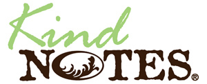 logo_kindnotes