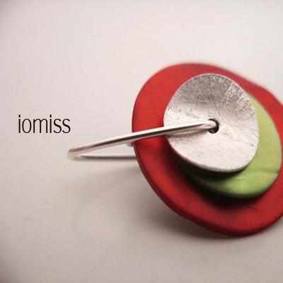 iomiss