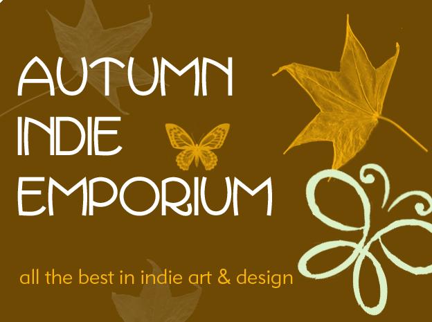 autumnemporium