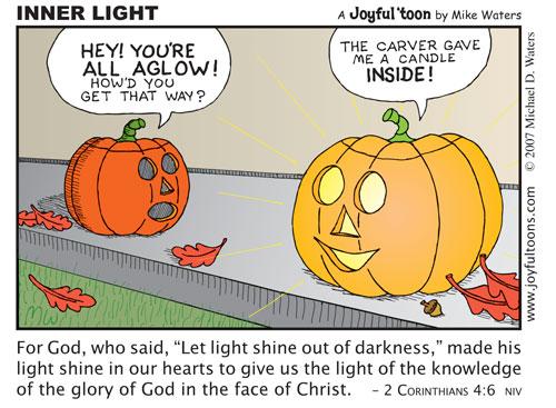 innerlight_niv