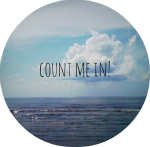 countmein