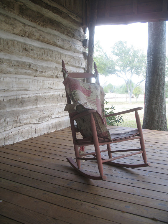 have a seat on the porch fine art photograph cloud9designstudio.etsy