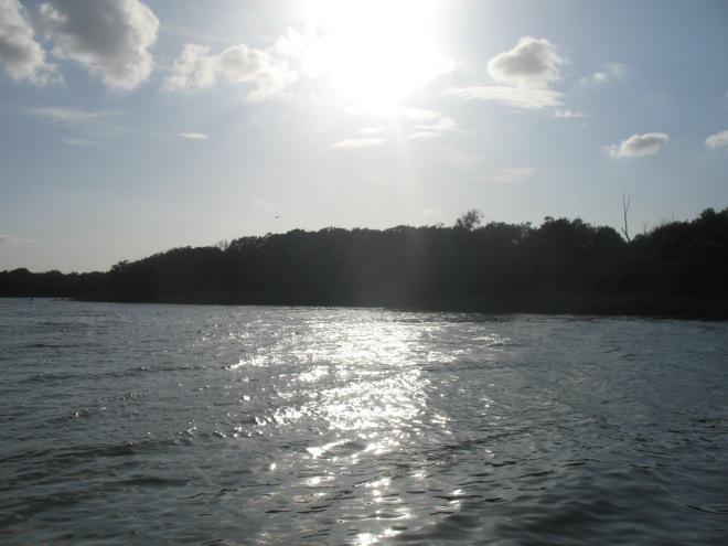summer2012 990