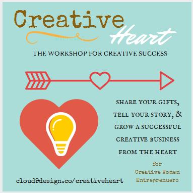 creativeheart