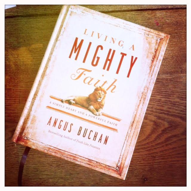 living-a-mighty-faith-book1